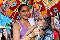 Saúde Itinerante realiza quase três mil atendimentos em Manoel Urbano (26915732043).jpg