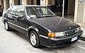 Saab 9000 sedan.JPG