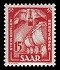 Saar 1949 281 Steinkohle.jpg