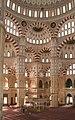 Sabancı Central Mosque - Adana.jpg