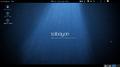 Sabayon Linux 6.png