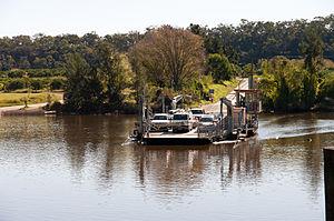 Sackville ferry gnangarra-13.jpg
