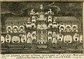 Sacrae Caes. Mai. consiliarii, and rei antiquae, nec non feriundis numismatibus praefecti Caroli Gustavi Heraei Inscriptiones et symbola varii argumenti (1721) (14766929053).jpg