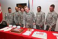 Sacramento District celebrates Army's 236th birthday (5833887669).jpg