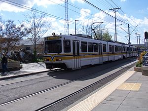 Sacramento RT Light Rail 23rd Street.jpg