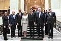 Saeimas priekšsēdētājas oficiālā vizīte Zviedrijā (47313760882).jpg