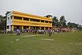 Sagar Sangha Stadium Bhavan and Gallery - Baruipur - South 24 Parganas 2016-02-14 1270.JPG