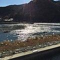 Sagatenryuji Susukinobabacho, Ukyo Ward, Kyoto, Kyoto Prefecture 616-8385, Japan - panoramio (13).jpg
