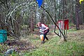 Sage Stomp XXVII…Tori (7265300818).jpg
