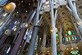 Sagrada Família - Interior 1 (8751072026).jpg