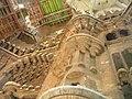 Sagrada Familia067.jpg