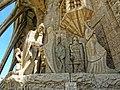 Sagrada Familia - panoramio (4).jpg