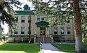 Saguache County Courthouse.JPG