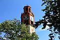 Sahat Kulla e Sahatit Prishtinë 03.jpg