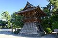 Saidai-ji Nara Japan11n.jpg