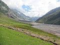 Saif ul Malook Lake Valley.jpg