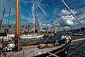 Sail Amsterdam - Motorwal - View ESE.jpg