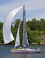 Sailboat 6647.jpg