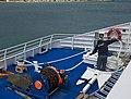 Sailor work greece.jpg