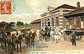 Saint-Chamond, gare, calèches.jpg