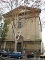 Saint-Charles Nîmes.JPG