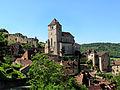 Saint-Cirq-Lapopie 2302.JPEG