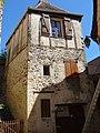 Saint-Cyprien (Dordogne) -02.JPG