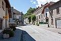 Saint-Etienne-de-Cuines - 2014-08-27 - MG 9748.jpg