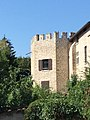 Saint-Georges-d'Espéranche Castle.jpg