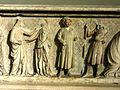 Saint-Germer-de-Fly (60), Sainte-Chapelle, retable (1259-1267), envoyé au musée de Cluny par É. Bœswilwald 4.jpg