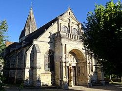 Saint-Gervais (95), église Saint-Gervais-et-Saint-Protais.jpg