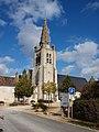 Saint-Hilaire-Saint-Mesmin-FR-45-église-02.jpg
