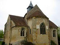 Saint-Jeanvrin Chevet.jpg