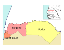 Saint-Louis departments big print.png