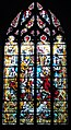 Saint-Malo cathédrale Saint-Vincent interieur-6.JPG