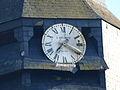 Saint-Martin-des-Champs-FR-89-église-extérieur-09.jpg