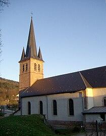 Saint-Nabord, Eglise Saints-Nabord-et-Gorgon.jpg