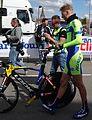 Saint-Omer - Championnats de France de cyclisme sur route, 21 août 2014 (A54).JPG