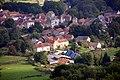 Saint-Père-sous-Vézelay-114-2008-gje.jpg