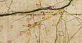 Saint-Paul-en-Jarez (Loire), extrait de l'Atlas Beaunier 1813.jpg