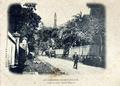Saint-Pierre, route des Trois-Ponts.png