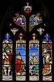 Saint-Pol-de-Léon - Cathédrale Saint-Paul-Aurélien - vitraux 21.jpg