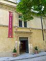 Saint-Rémy-de-Provence-Musée des Alpilles (1).jpg