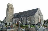 Saint-Rémy-des-Landes - Église.jpg