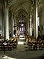 Saint-Saulge (58) Église 03.JPG