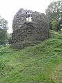 Saint-Thégonnec (29) Château de Penhoat 06.JPG