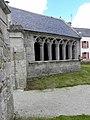 Saint-Yvi (29) Église 04.JPG