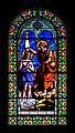 Saint Amans Church in Rodez 12.jpg
