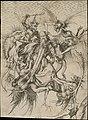 Saint Anthony Tormented by Demons MET DT202828.jpg