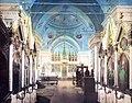 Saint Catherine Church (Ascension Convent) - interior.jpg
